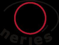 NERIES logo